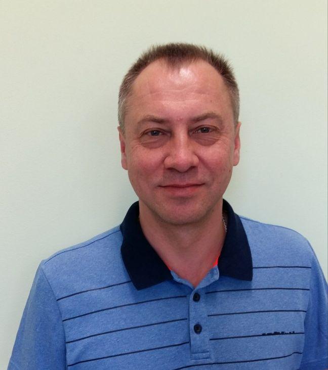 Jüri Kotelevski