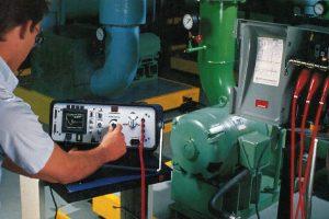 Tööstusseadmete-diagnostika-300x200